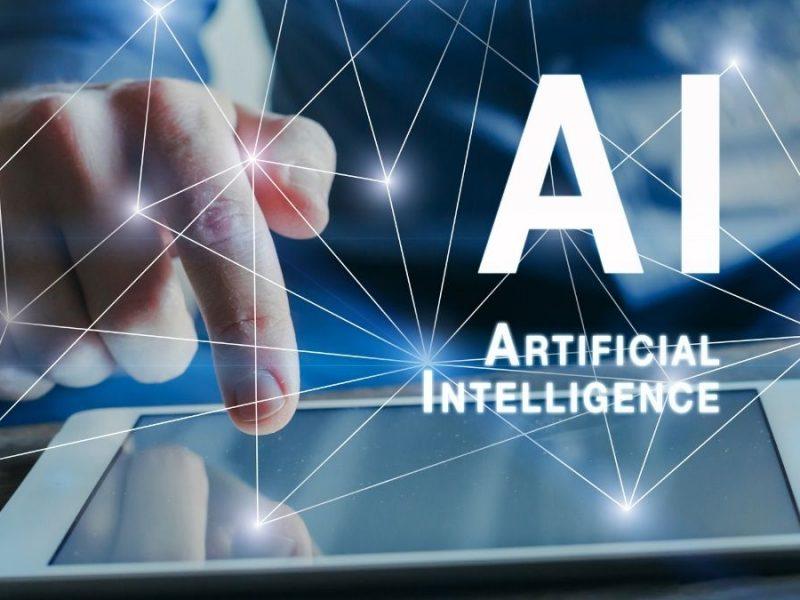 AI implementation checklist