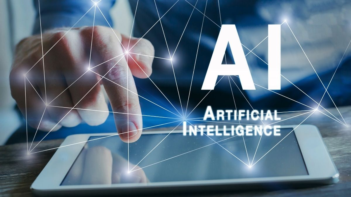 AI Implementation Checklist – 5 Points to Evaluate Before Adopting AI in Your Organization
