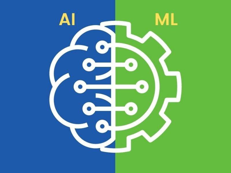 testing startegies for AI/ML applications