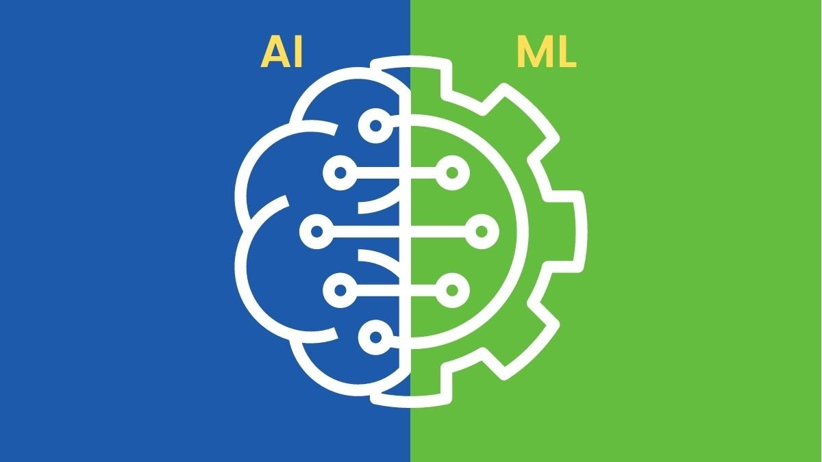 Adopt the Right Testing Strategies for AI/ML Applications