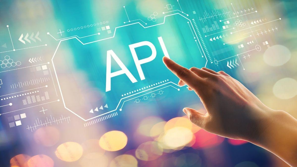 Leverage APIs to Transform Healthcare