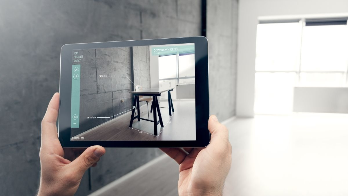 5 Principles to Ensure Successful Implementation of AR/VR in Real Estate Firms