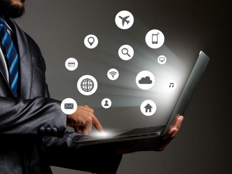 Benefits of adopting cloud based technology
