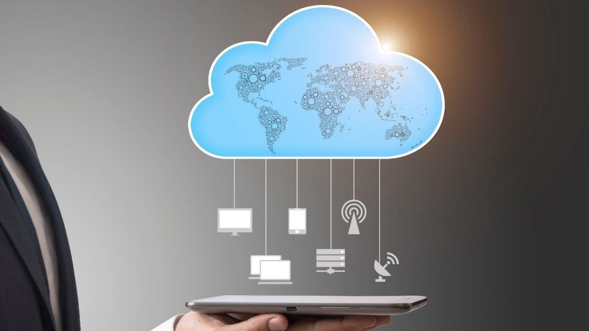 QA in Cloud Environment – Key Aspects that Mandate a Shift in the QA Approach