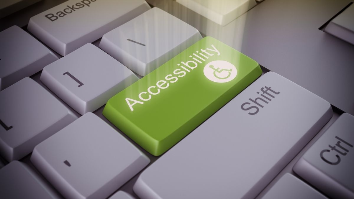 Embrace Inclusivity with Digital Accessibility