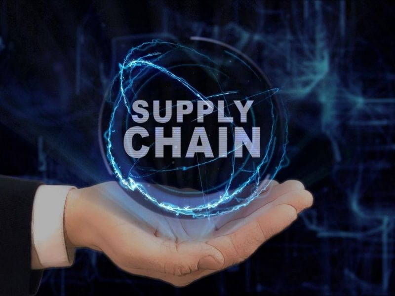 ecosystem integration mistakes affecting supply chain interoperability