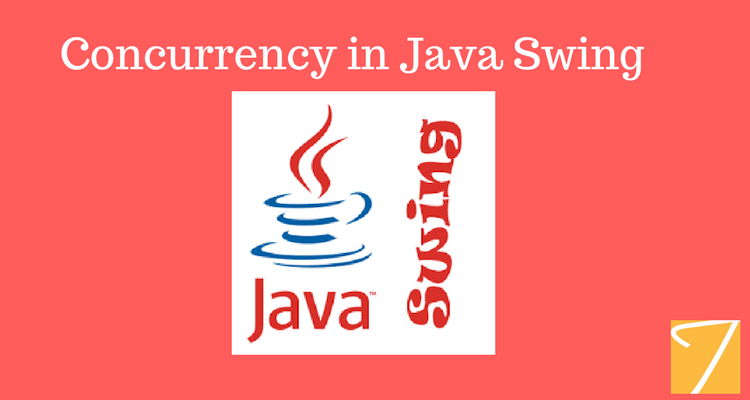 Concurrency in Java Swing