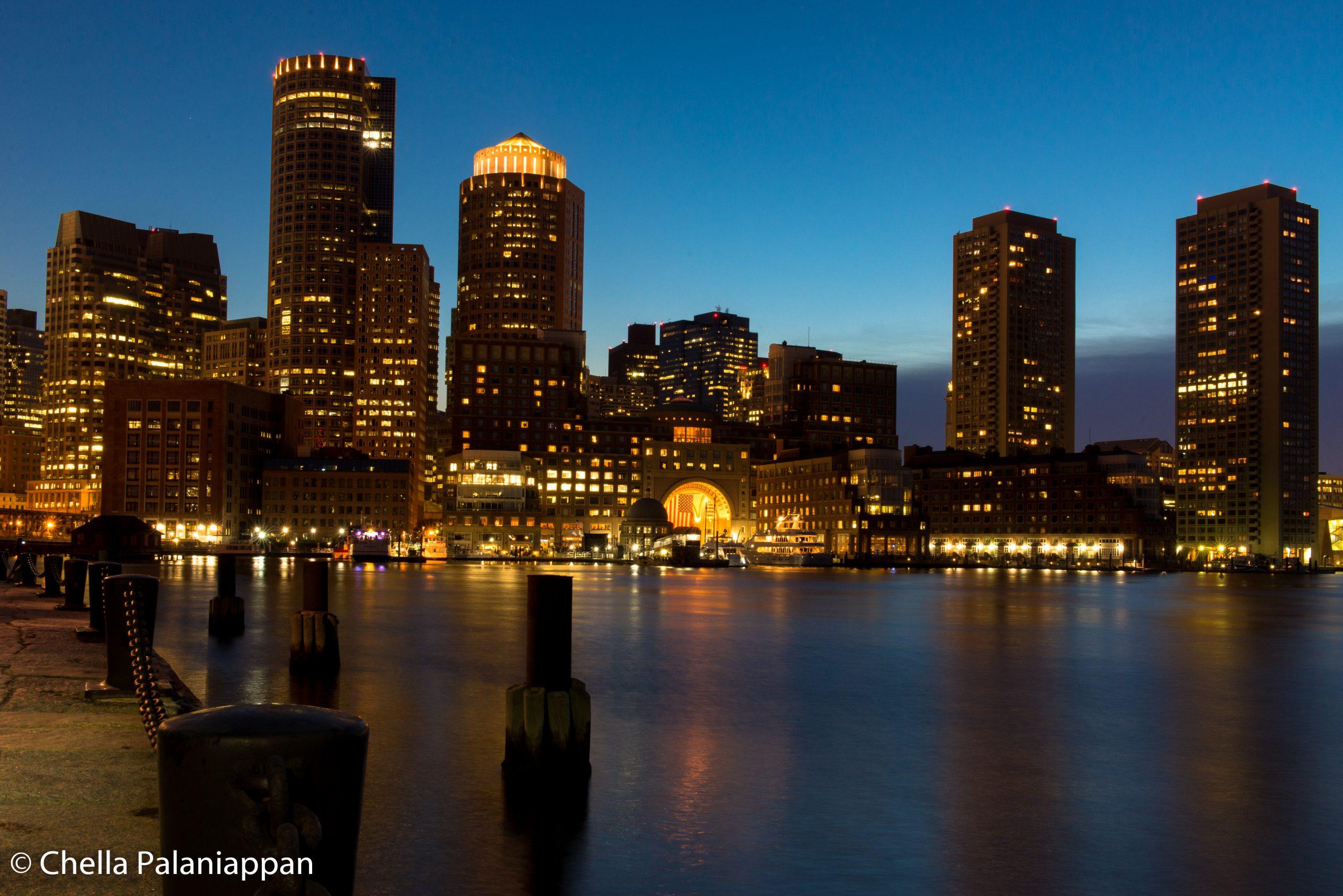 SharePoint Saturday, Boston, 4/12/14