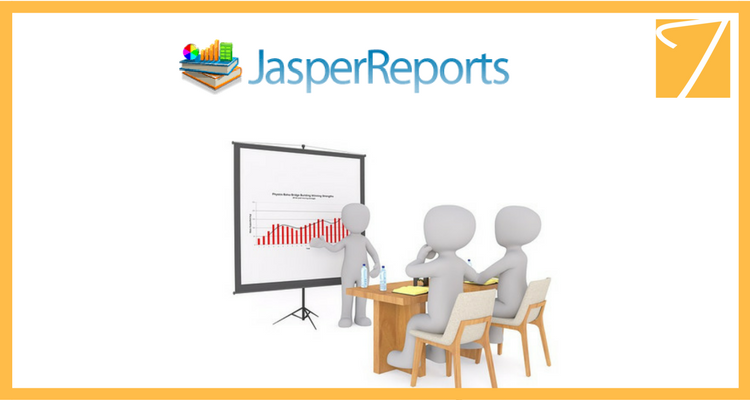 "Using Jasper""to Generate and Export Reports"""
