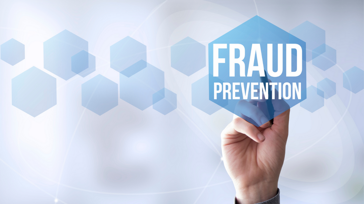 Minimize risks and fraudulent claims with predictive analytics