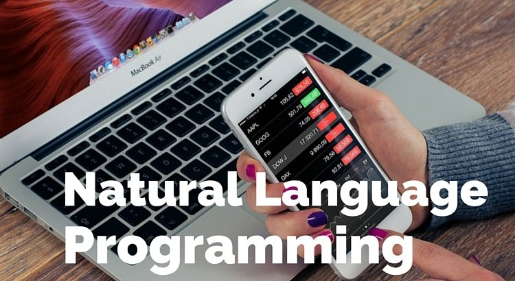 Natural Language Programming (NLP) – A must for eCommerce sites