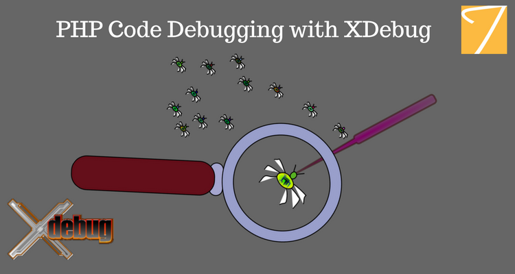 PHP Code Debugging and Profiling with XDebug