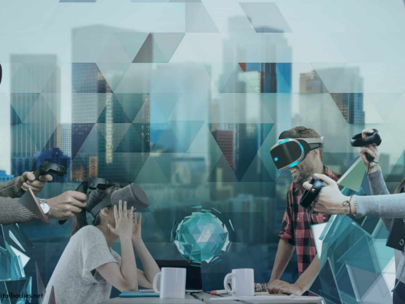 Powering-immersive-learning-AR-VR