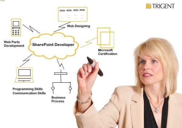 SharePoint Development – What it takes to be the best SharePoint Developer?