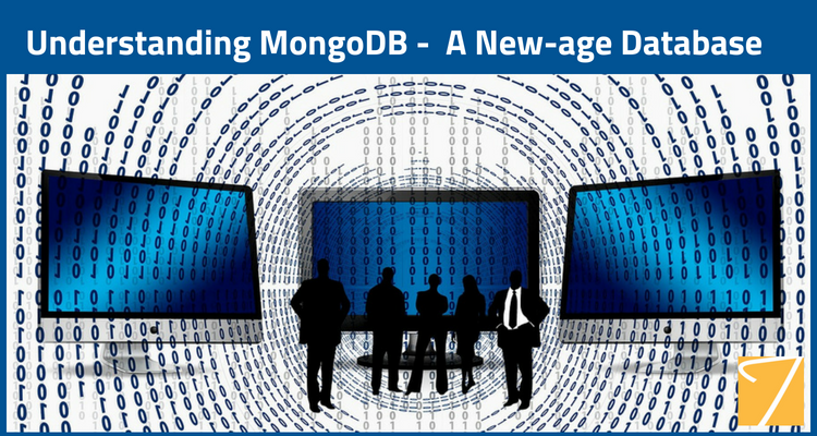Understanding MongoDB: A New-age Database