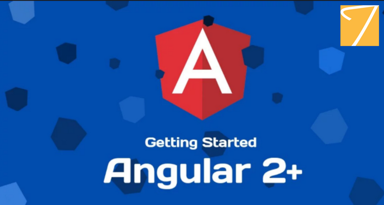 Angular 2 – Getting Started