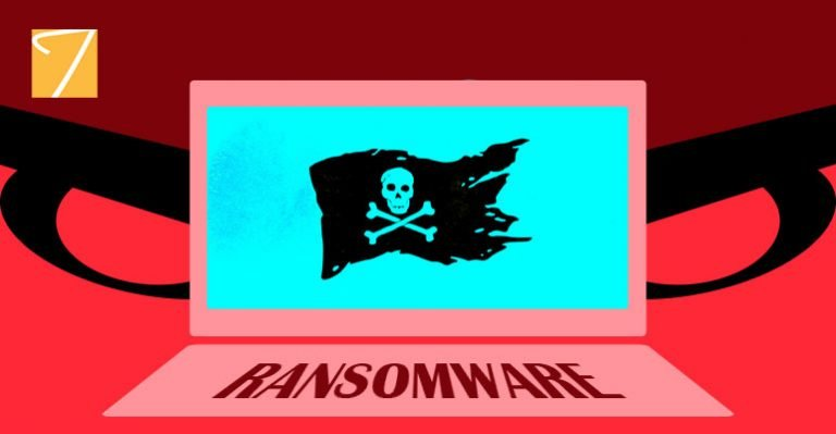 Make Sure You Are Not a Victim of Ransomware Attack