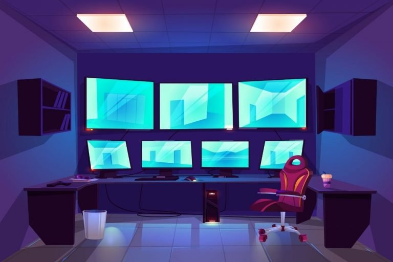 7 reasons why you should adopt a Virtual Command Center (VCC)